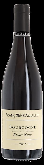 2013-BOURGOGNE-Pinot-Noir-Domaine-Francois-Raquillet.240x700.17515