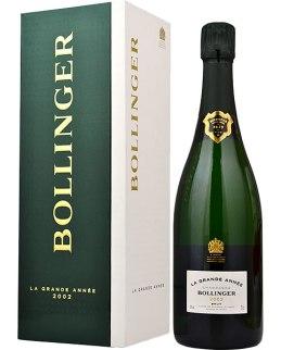 bollinger-grande-annee-2002