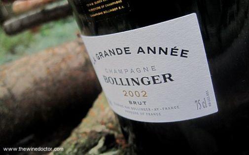bollinger02