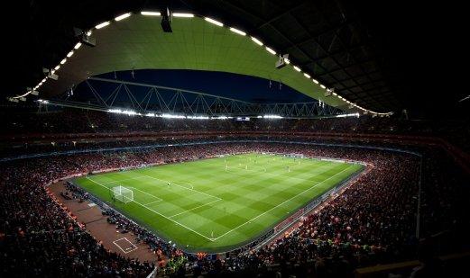 champions-league-champions-league-emirates-stadium-emirates-stadium-the-field-rostrum-fans-arsenal-football-club-arsenal-football-club-the-gunners-gunners-football-sports