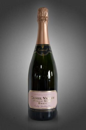 Pinot-Noir-Rose-Brut-1250x1875