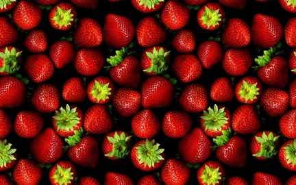strawberries-wide