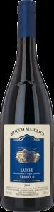 2014-LANGHE-NEBBIOLO-Bricco-Maiolica.240x700.15088