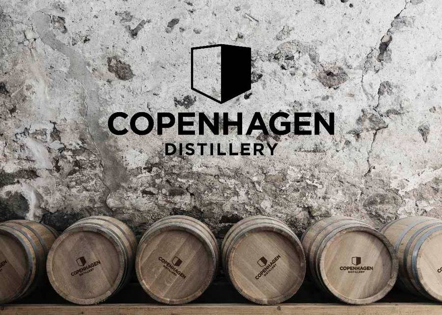 2016-11-21 What is next for Copenhagen Distillery 1 ny