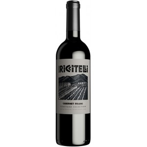 58539-riccitelli-vineyard-selection-cabernet-franc-300x300