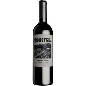 58539-riccitelli-vineyard-selection-cabernet-franc-300x300