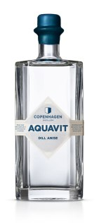 Copenhagen-Distillery-Aquavit