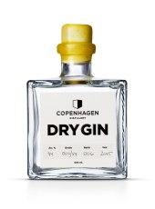 Copenhagen-Distillery-Dry-Gin