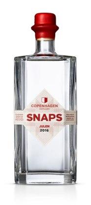 Copenhagen-Distillery-Julesnaps