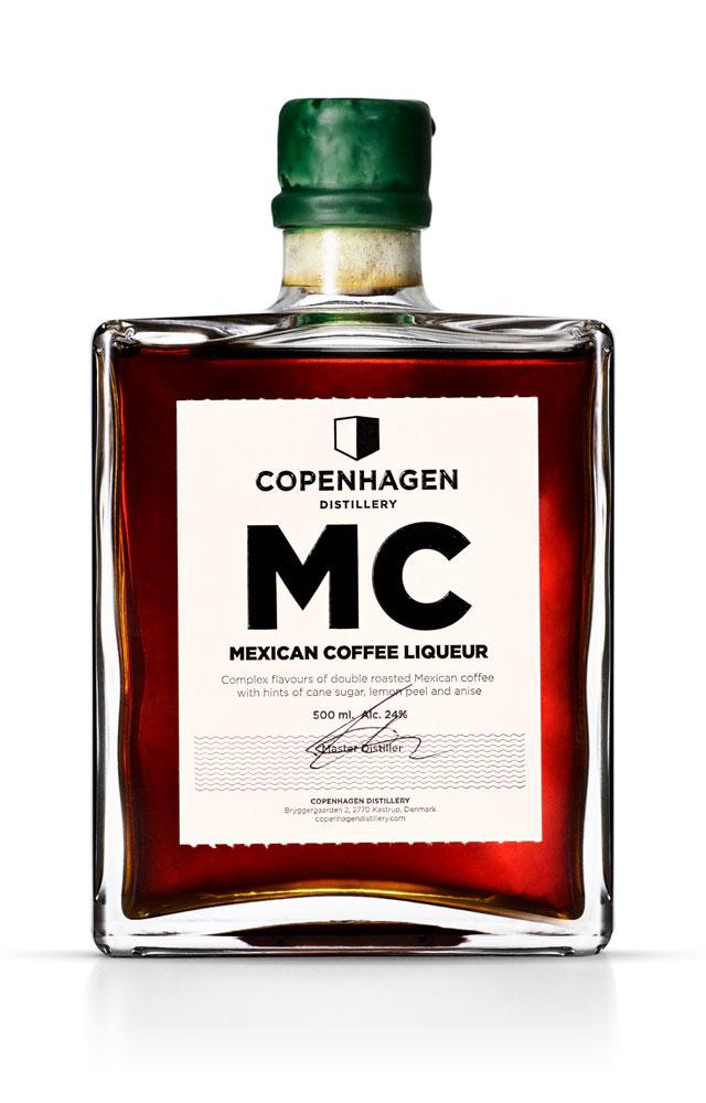Copenhagen-Distillery-Mexican-Coffee