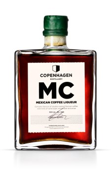 Copenhagen-Distillery-Mexican-Coffee