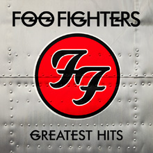 FooFightersGreatestHits-1