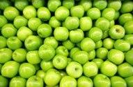 green-apples-lots