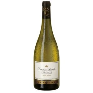 laroche-chablis-saint-martin-523961_p