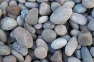 scotbarkuk_scottishbeachpebbles3050mm_1440410710BeachPebbles2030mm1020mmm