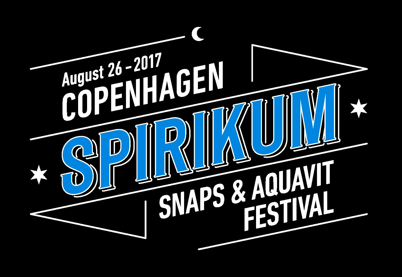 Spirikum_web_overlay