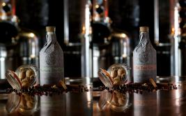 Craft-Gins-Poetic-License-Gin-Bottles