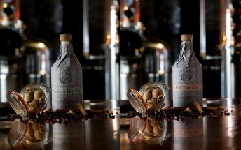 Craft-Gins-Poetic-License-Gin-Bottles