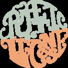 logo-fa519db4e5d69f405a3440439a5462c490bdfc1cbcfa6eb8af29ea5efc5b951f