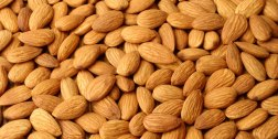 health-benefits-of-almonds-copy-image-700-350