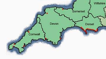 Map a9 copy
