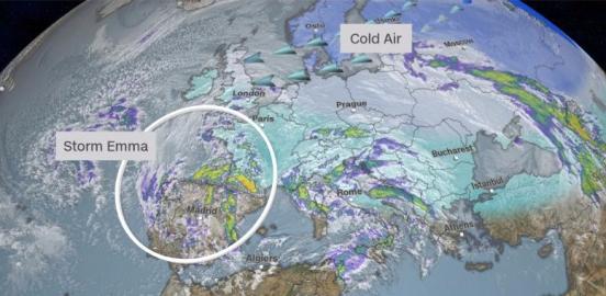 180301131059-europe-cold-snap-map-0301-exlarge-169.jpg