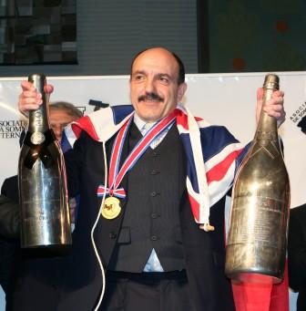 GERARD-BASSET-Ovogodisnji-pobednik-svetskog-prvenstva-Somelijera