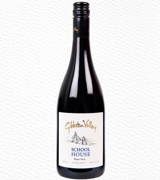 2012schoolhouse-pinotnoir