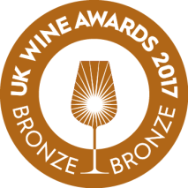 2017_UK Awards_bronze