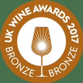 2017_UK Awards_bronze