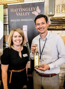 great-british-wine_emma-rice-jacob-leadley-at-ewp-2017.jpg