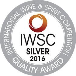 IWSC2016-Silver-Medal-RGB