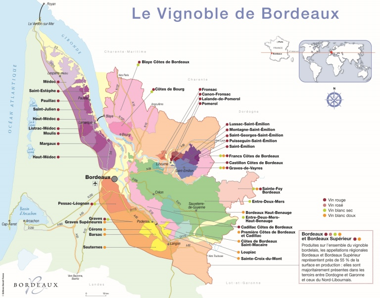 bordeaux-wine-map