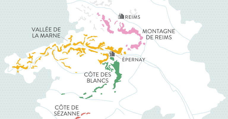 champagne-guide-map-social-2
